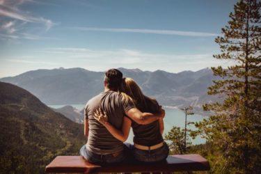 「いい人」から「特別な人」になれる禁断の恋愛メンタリズム