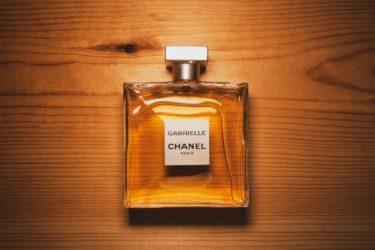 「無香料」の意味とは?香料の種類やメリット&デメリットを解説!