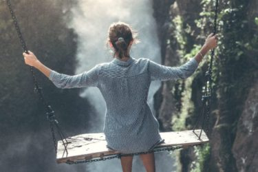 精神的ストレスに負けない心の鍛え方