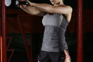 筋肉を増やしたいなら運動は◯◯にしよう《筋肉とプロテインの科学》