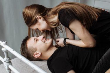 浮気や不倫はなぜ起こる?《心理学で紐解く男女の恋愛のはじまり》